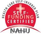 Self-Funding Certified